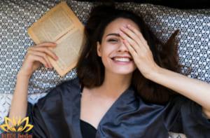 Phụ nữ thành công và hạnh phúc